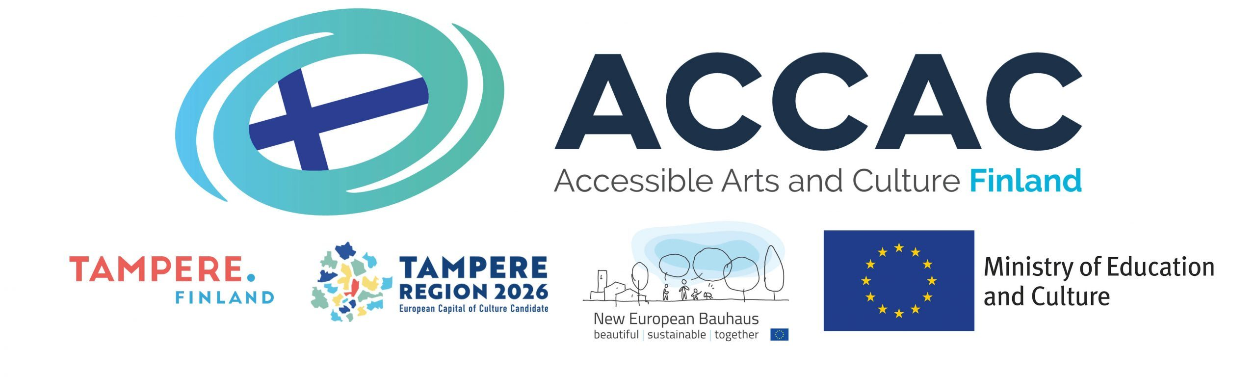 ACCAC Finland